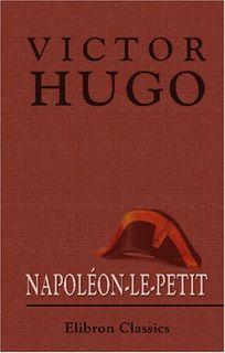 Napoléon-le-Petit