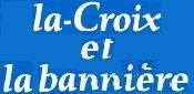 Croix et Bannière